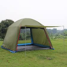 cheap gazebo for sale sale waterproof sun shelter tent cing tent gazebo