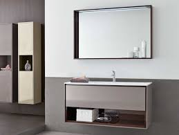ikea bathroom designer modern vanity mirrors for bathroom bathroom elegant ikea