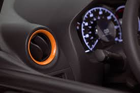 nissan versa note interior nissan versa note custom and personalized cars