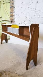bureau ancien le bon coin bureau ecolier ancien le bon coin de idéal extérieur mural