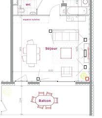 amenager cuisine salon 30m2 salon cuisine 30m2 cuisine sol cuisine salon cuisine ouverte 30m2