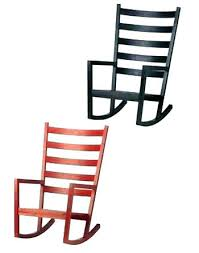 chaise bascule ikea ikea fauteuil bascule ikea chaise a bascule chaise bascule ikea