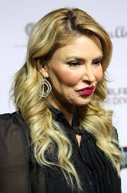 brandi glanville hair ex rhwbh brandi glanville s face and lip fillers take the