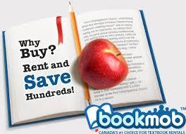 Barnes And Noble Rent Textbooks Best 25 Rent Textbooks Ideas On Pinterest College Textbooks