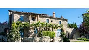 borgo pignano maisonnette la piccionaia luxury villa in tuscany