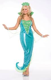 queen halloween costumes adults sea horse queen plus costume the four seahorsewomen of the