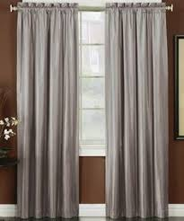 Arlee Home Fashions Curtains Lace Curtains In An Cottage Window Thatched Cottages