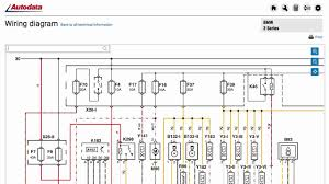 online wiring diagram with simple pictures diagrams wenkm com