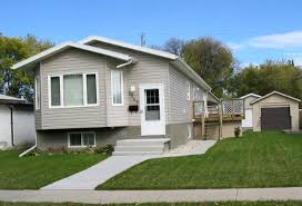mccants mobile homes have a great line of single wide how much does a triple wide mobile home cost do homes interior