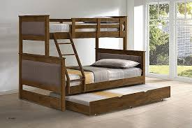 Bunk Beds Cheap Bunk Beds Cheap Wooden Bunk Beds Lovely Bunk Bed