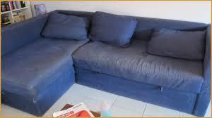 remplacer mousse canapé changer mousse canapé cuir populairement mission sauvetage du