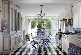 french country kitchen designs french country kitchen with shabby chic design shabby chic
