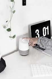 google home design working from home with google home homey oh my