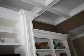 molding ideas for living room more customized molding moulding ideas