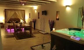 week end avec spa dans la chambre chambre spa fresh chambres impressionnant week end avec dans