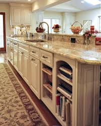 omega cabinets for a modern kitchen with a dynasty cabinetry and