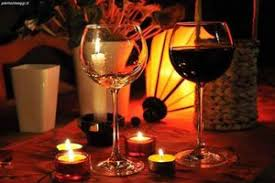cena al lume di candela terlizzi aspettando san valentino a lume di candela