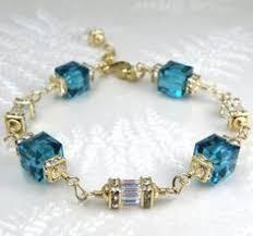 Costume Jewelry Unique Beaded Design Images Of Handmade Jewelry Designs Costume Jewelry Unique