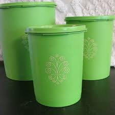 best 25 tupperware canisters ideas on pinterest vintage toys