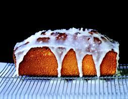 recipe dairy free coconut pound cake kcrw good food