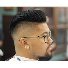 Classic Hairstyle Men by 100 Gorgeous Hairstyles For Black Men 2017 Styling Ideas