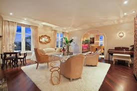 Homes For Sale In San Francisco by New Apartment For Sale San Francisco Decor Color Ideas Wonderful