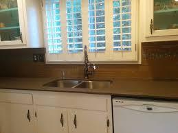 kitchen cabinet shops custom cabinets in dacula u0026 buford