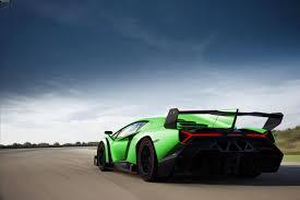 Lamborghini Veneno White - lamborghini veneno red white green wallpaper