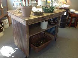 primitive kitchen island 18 best primitive kitchen islands images on primitive