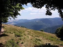 linge de lit style chalet montagne chalet tout bois déco soignée style montagne lorraine 582699