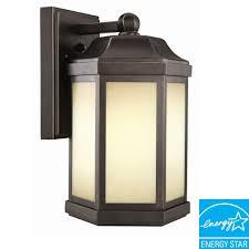 Outdoor Motion Sensor Light Home Depot - lighting home depot outdoor lights motion sensor outdoor
