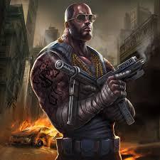 film underworld 2015 image lieutenant gunner jpg underworld empire wiki fandom
