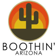 photo booth rental az home boothin arizona affordable photo booth rental