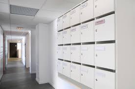 bureau de domiciliation la location de bureau casablanca par la maison de l entrepreneur