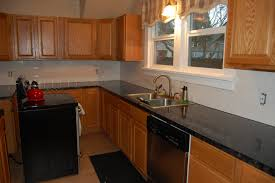 Type Of Paint For Kitchen Cabinets Type Of Paint For Kitchen Cabinets Home Design Ideas And Pictures