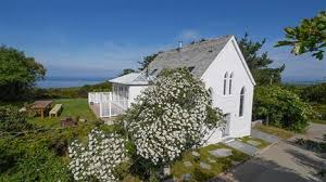 Luxury Cottages Cornwall by Luxury Cottages Cornwall Luxury Self Catering In Cornwall