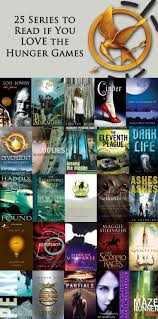 13 best images about books to read on pinterest to be awesome