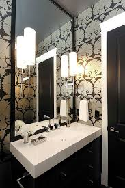 deco bathroom ideas deco bathroom ideas vintage