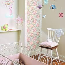 papier peint pour chambre bébé papier peint pour chambre bebe fille décorgratuit modele de