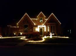 accessories easy to install outdoor lights tree