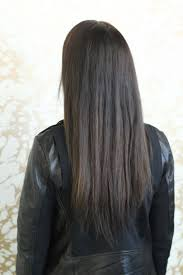 keratin bond extensions keratin bond hair extensions review q a with stylist