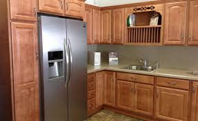new age cabinets modern cabinet design by newage products newage cabinets home depot fearsome garage storage cabinets home depot beloved stanley garage cabinets