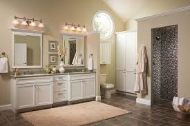 Bathroom Make Overs Amazing Bathroom Makeovers In Replacement Granite On The Wall
