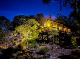 The Landscape Lighting Book Rd Edition - glamping luxury camping in wine country sonoma county official