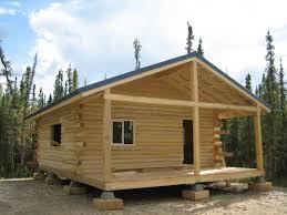 alaska kit homes house plans kingsbury 1 linwood custom homes