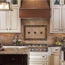 rustic kitchen backsplash tile kitchen awesome rustic kitchen backsplash enhancing traditional