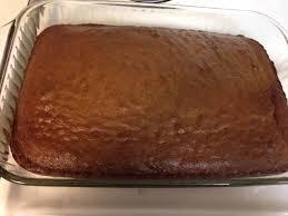 german chocolate cake u2013 the semi homemade kind made from scratch