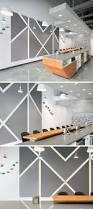 Used Furniture Buy Melbourne Best 25 Coffee Shop Furniture Ideas On Pinterest Cafe Furniture