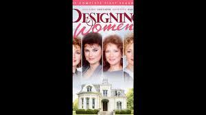 wikipedia list of designing women episodes youtube