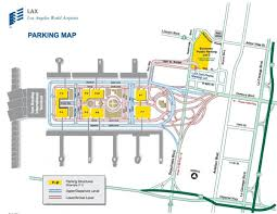 Airport Map Atlanta International Airport Map Delta My Blog